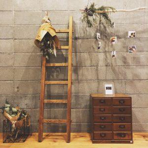 古家具 by onsa