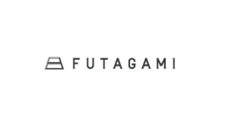 FUTAGMI・PartⅠ